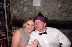 Charlie and Leigh_1229433355.jpg
