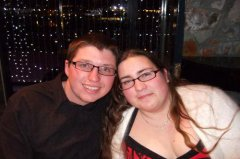Mike and Liz_1229433552.jpg