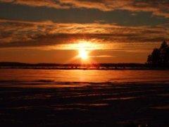 sunset_1300886725.jpg