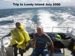 Lundy-06-9_1198579322.jpg